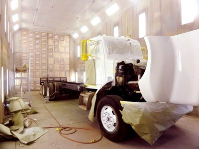 semi-truck-painting-booth.jpg