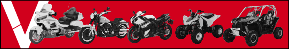 Learn-More-Image-Banner-motorcycles 3 resized.png