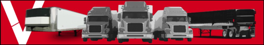 Learn-More-Image-Banner_transportation_final resized.png